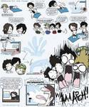 SHOCKvalue13: Andy Tsunami