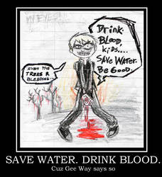 Save Water Drink Blood mot.pst