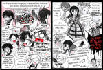 LKW Black Parade play pg5-6