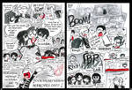 LKW Black Parade play pg11-12