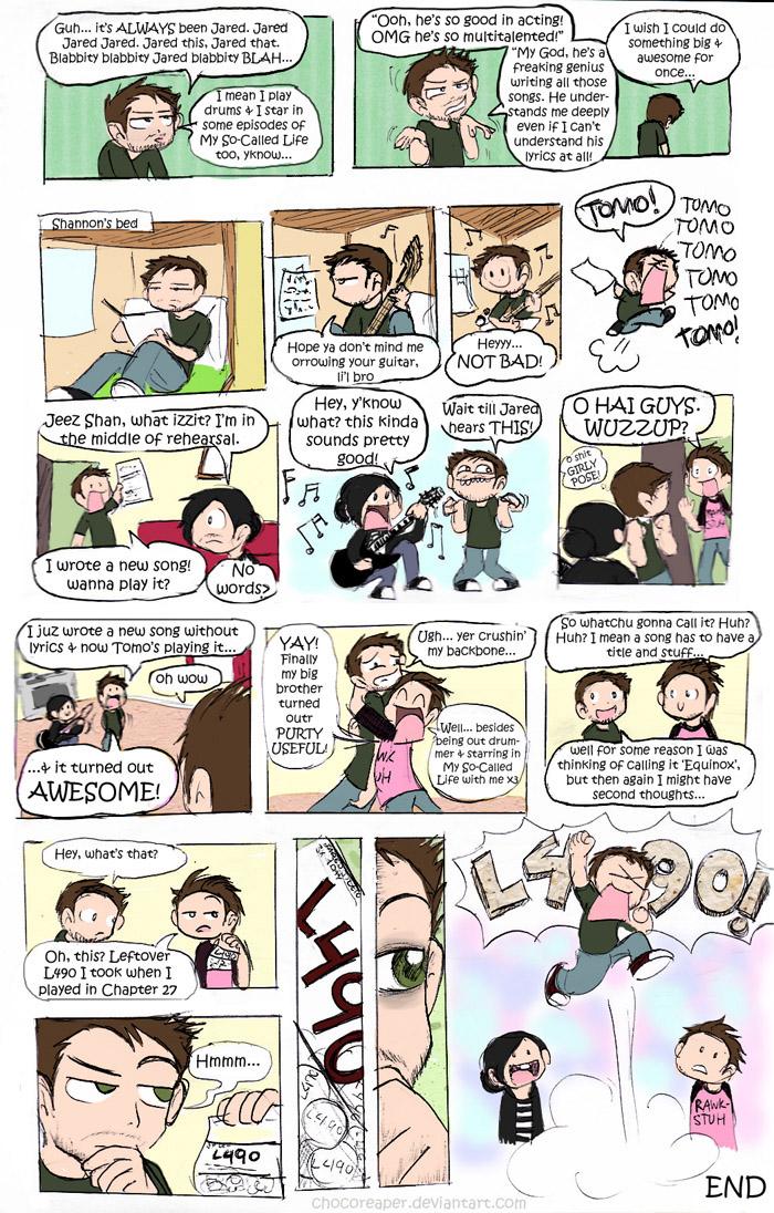 COMIC DE LA BANDA O INTEGRANTES 30STM_comic__L490_by_Chocoreaper