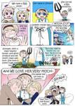 APH - A Ukraine Comic