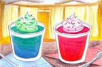 Jelly+Icecream+Sprinkles