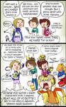 Bffl - Going Digimon pt2