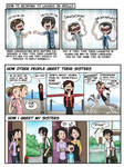 comic dump 10