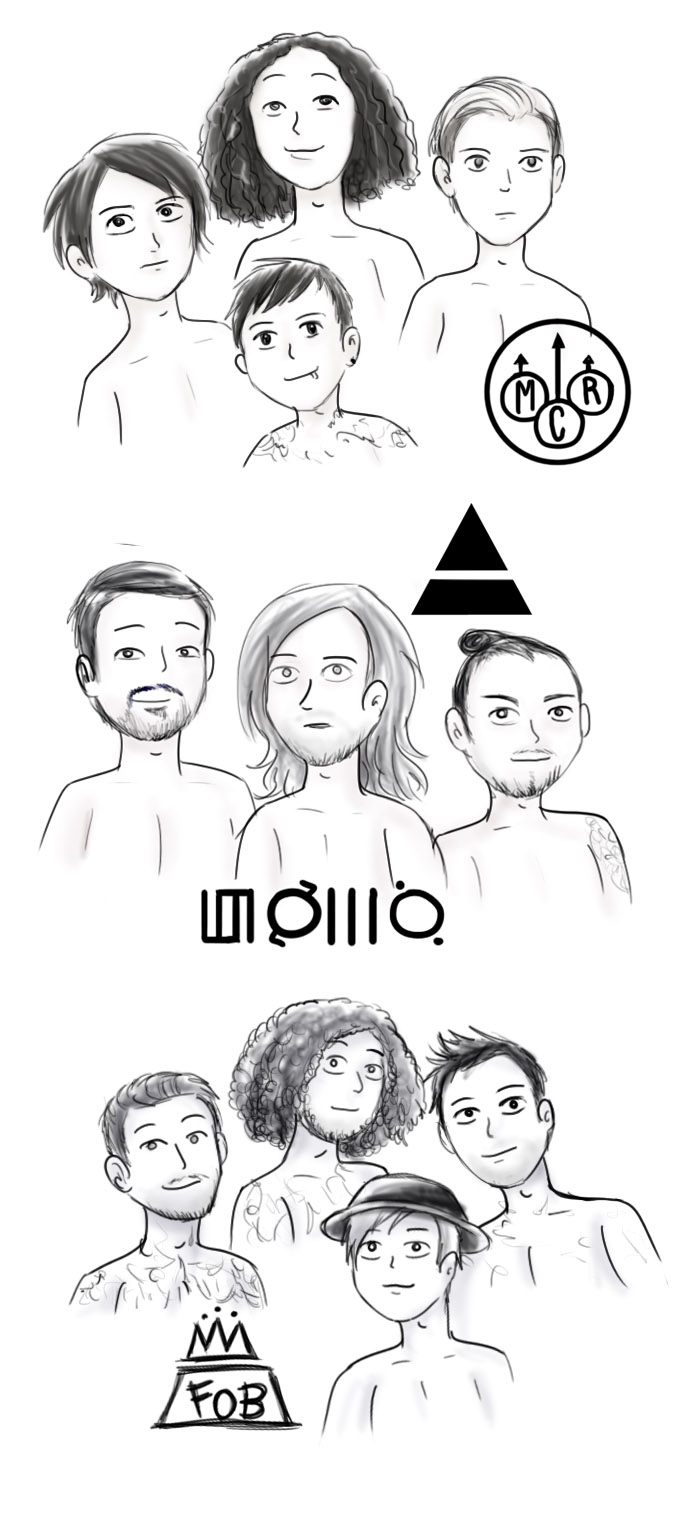 MCR-30STM-FOB portrait attempt