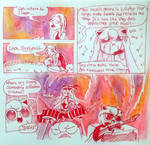 random jigglypuff comic