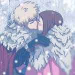 Winter Royals