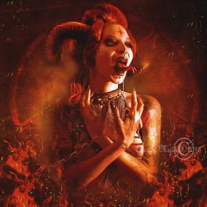 Fili Diaboli