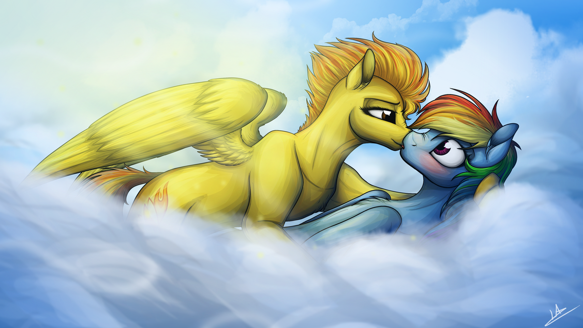 surprising_boom_by_lupiarts-dabnr0n.png