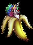 BananaTia
