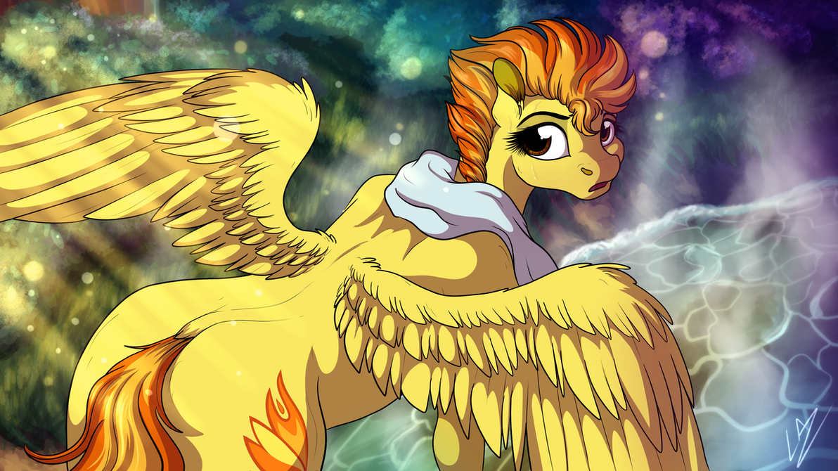 spitfire_from_above_by_lupiarts-dcojjss.