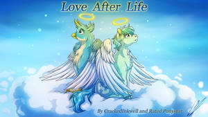 :COMM: Love After Life