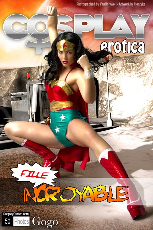 Free erotica pic 92