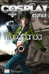 Beyond Good and Evil by cosplayerotica