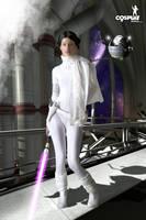 Amidala miniseries 5 by cosplayerotica