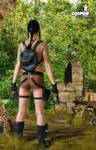 Lara weekend 03