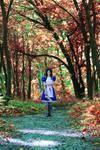 Alice_08