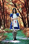 Alice_09