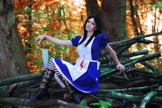 Alice_13
