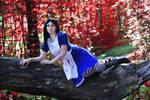 Alice_19