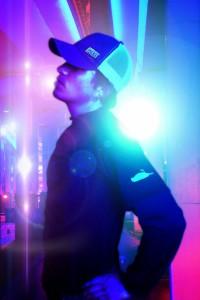 Kyan-Uto's Profile Picture