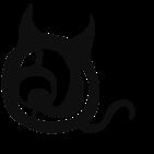 Icon firm new by blackshiki