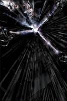 OBLIVION - Trinity by 7shadows