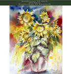 Sunflowers-VI-2019