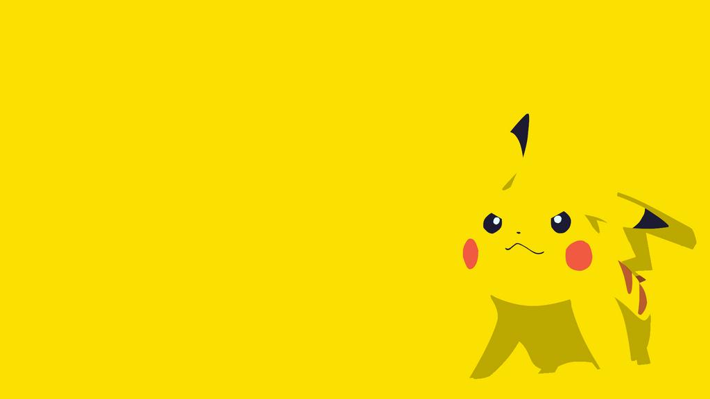 Pokemon Conspiracy Theory  My Blog