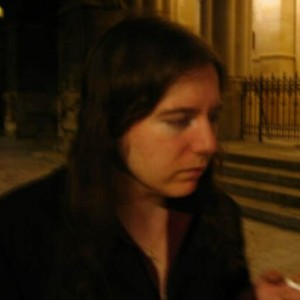 GeoffroyVincens's Profile Picture