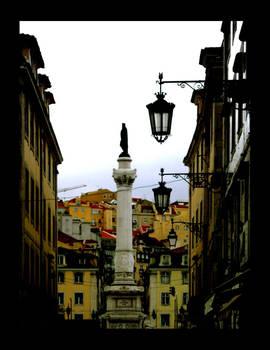 Lisbonne 1.