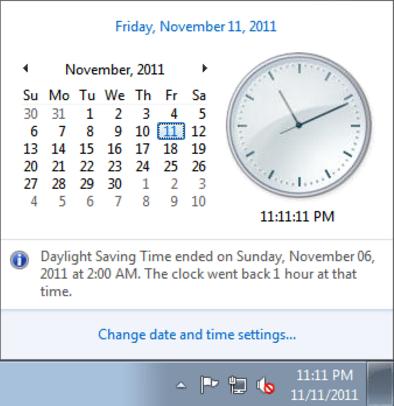 11-11-11 by SolarLunix