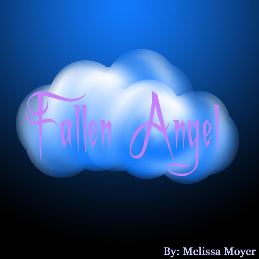 Fallen Angel Cover by SolarLunix