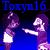 Toxyn16 - Gift 1 by SolarLunix