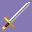 Sword v2 by SolarLunix