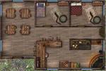 Little Tavern (1st Floor)