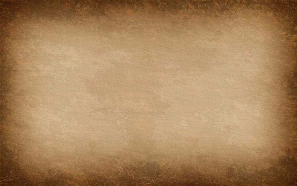 Parchment background #1