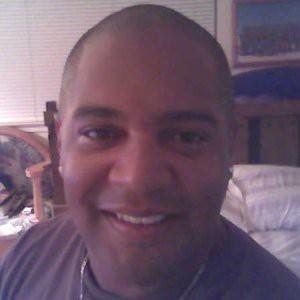 ArthurWomack's Profile Picture
