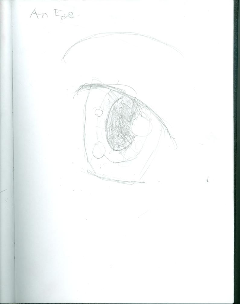 Eye 020001 by XxRoset-828xX