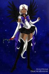 Sailor Night