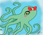 Kawaii Octopii