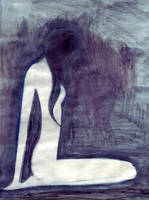 3 by ilknurkun