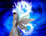Celestial Josara The Fairy! by StalinDC