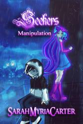 Seekers- Manipulation