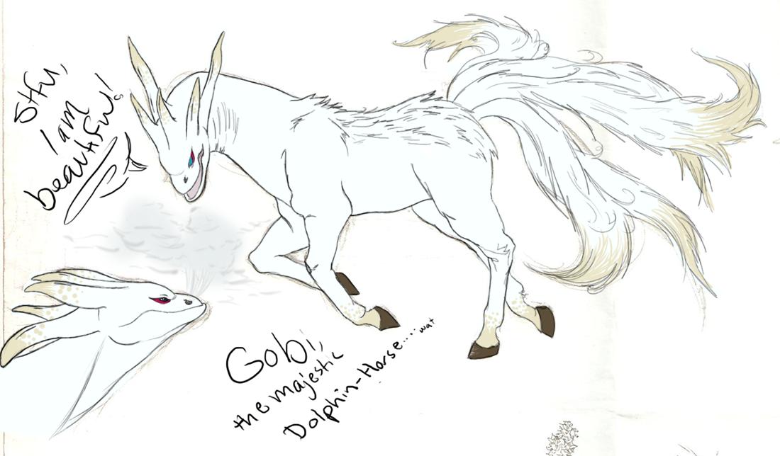 (Bijuu: Gobi, 5-tailed beast - Naruto Forums). 150 naruto list with pics