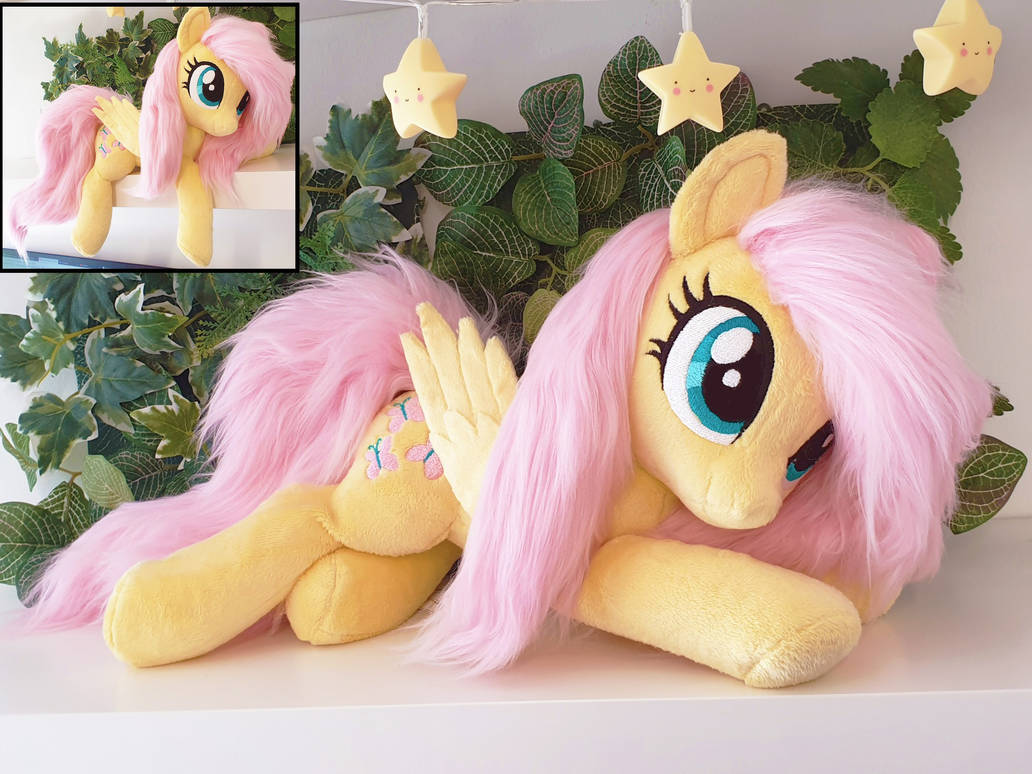 fluttershy_beanie_plush_bronycon_2019_by