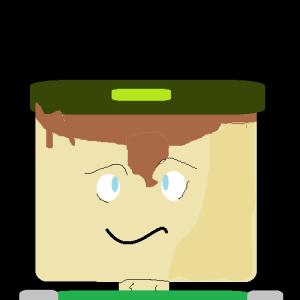 epicponysparkle1456's Profile Picture
