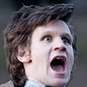 doctorwhowtfplz's Profile Picture