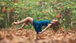 Fall Season by DreamArts-Photo